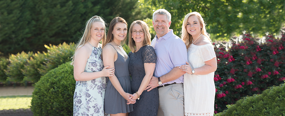 Apex Cary Holly Springs Raleigh NC Family Photographer North Carolina | Amanda English Photography