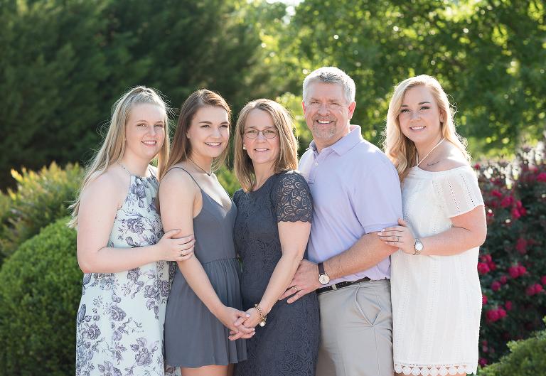 Family Photographer Raleigh NC | Amanda English Photography | Cary Apex Durham Chapel Hill North Carolina